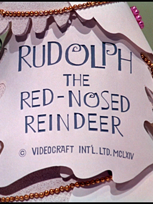 PS_FLEMING_RUDOLPH_AP_003