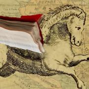 Biblio Cheval