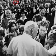 Papal Work