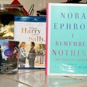I Remember Nora