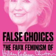False Feminism