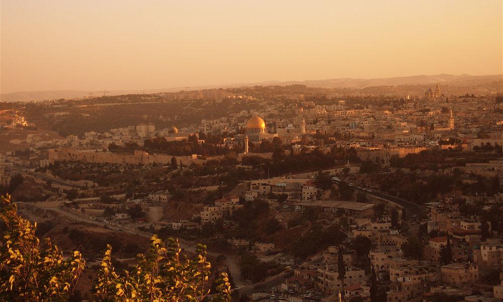 in_crispin_israel_fi_002