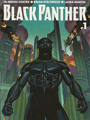 pn_mautner_blackpanther_bf_001