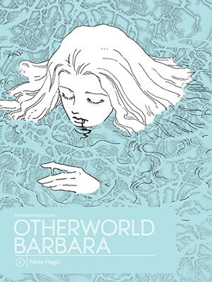 otherworldbarbarabf