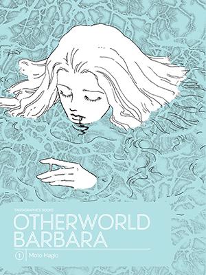 otherworldbarbarabf