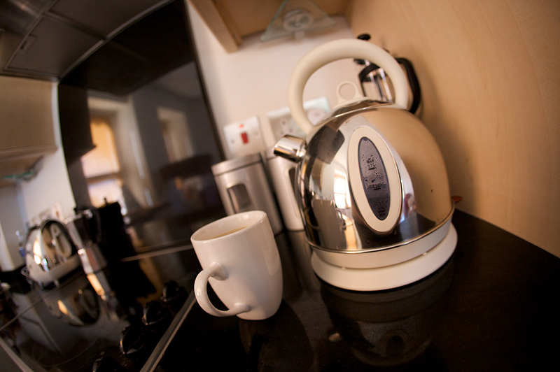 Best Electric Kettle America S Test Kitchen