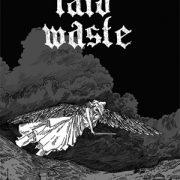 Wonderful Waste