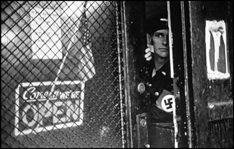 Nazis_in_america_lorain_journal
