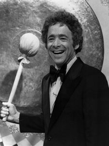 The_Gong_Show_Chuck_Barris_1976