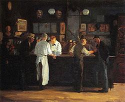 John Sloan (1912)