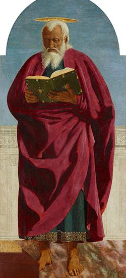 (1454-1469)