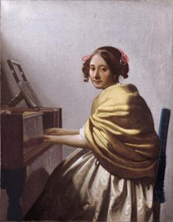 Vermeer (1670-2)