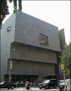 1966-2015