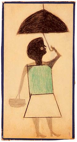c. 1939