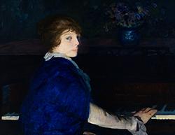 (1914)
