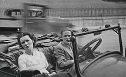 Walker Evans, 1932