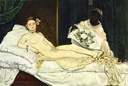 (1863)