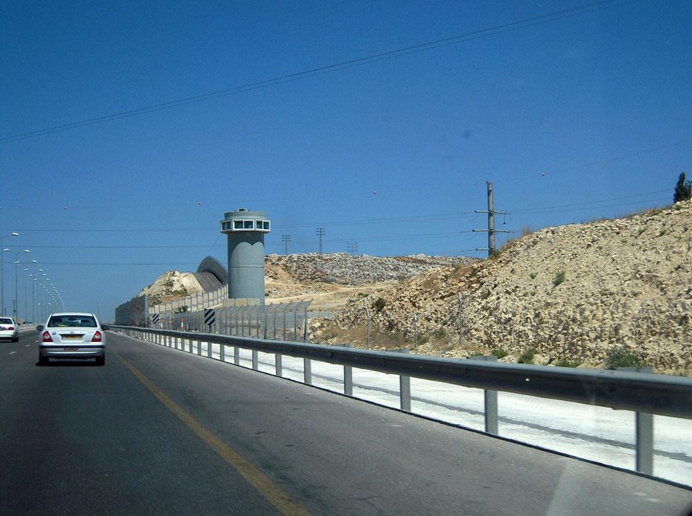 IC_MEIS_ISRAEL_CW_012