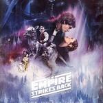 The Enduring <em>Empire</em>
