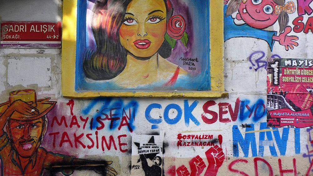 JO_BRUNNER_ISTANBUL_AP_009