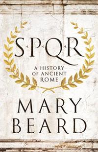 SPQR-book-cover