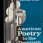 The Best Book on American Poetry Ever