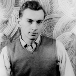 The Empire of Gore Vidal
