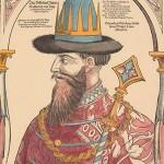 Pundits, Moguls, Sachems, and Czars