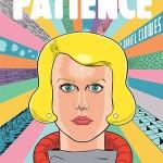 Losing <em>Patience</em>