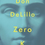 Chillin' with DeLillo