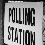 Can Electoral Reform Save America?