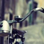 Revolution on Two Wheels