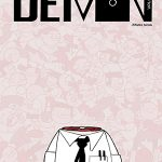 <em>Demon</em> am I