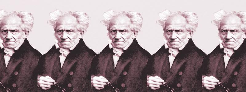 irvin yalom schopenhauer cure pdf