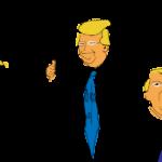 The Tremendous Trump