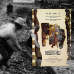 Moving Pictures from the Permafrost