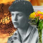 Pondering Plath
