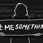 #MeSomething