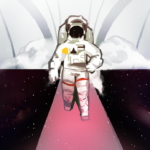 Dressing for Success . . . in Space