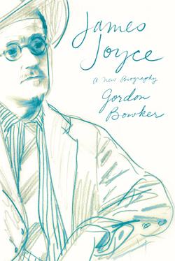 Leave James Joyce Alone!
