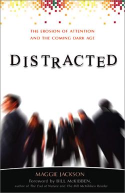 Digital Drama