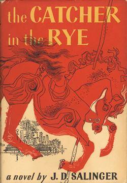 Meis on Rye