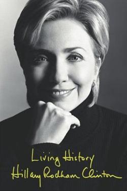 Hillary Clinton: Living History