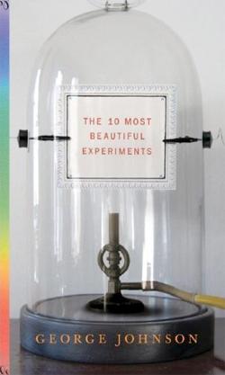 Experimental Nonfiction