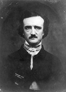 Poe at 200